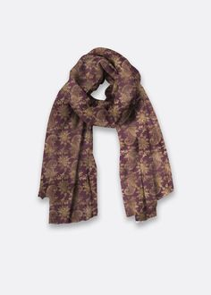 Dark Autumn Blush: What a beautiful Merino Wool product! Available now at my Vida Shop!