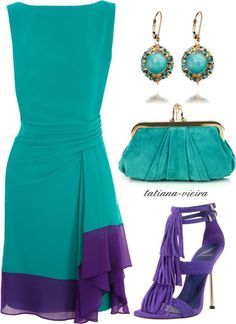 """097"" by tatiana-vieira on Polyvore"