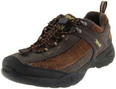 8 Best Shoes Sport Sandals images | Sport sandals, Sandals