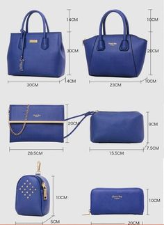 purses and handbags leather – Bag Ideas Leather Purses, Leather Handbags, Leather Wallet, Leather Shoulder Bag, Celine Handbags, Fossil Handbags, Shoulder Bags, Leather Bag Tutorial, Leather Bag Pattern