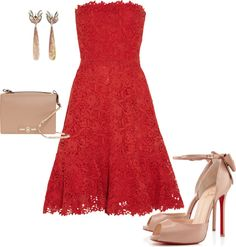 """Untitled #156"" by angela-vitello on Polyvore"