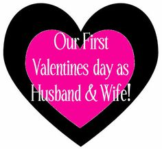 husband and wife first Valentines holidays valentines day quotes valentine valentines day anti valentines day marriage