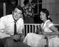 #RockHudson raised #HIV and #AIDS awareness before death. http://www.dailyrxnews.com/hollywood-legend-rock-hudson-raised-hiv-and-aids-awareness-when-he-went-public-his-diagnosis