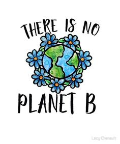 We only have one Earth. Let us do everything to save it. Will you join us? - mother earth is angry ocean pollution be the change plastic pollution entangled plastic pollutes pl - Save Planet Earth, Save Our Earth, Love The Earth, Our Planet, Save The Planet, Earth Day, Save Earth Posters, Save Mother Earth, Mother Nature