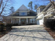Check out this Single Family in CHAPEL HILL, NC - view more photos on ZipRealty.com: http://www.ziprealty.com/property/1289-THE-PRESERVE-TRL-CHAPEL-HILL-NC-27517/50578382/detail?utm_source=pinterest&utm_medium=social&utm_content=home