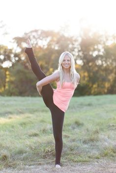 Caroline Winn | Yoga Photography