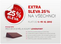 loverator-extra-25-percent-discount Love Games, Erotic