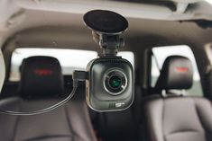 Getting a cam around the dashboard of your vehicle is very uncommon on the planet. Nevertheless, it's quickly turning into a pattern these days and people are choosing getting a cam around the. Must Have Gadgets, Camera Reviews, Car Videos, Dashcam, Car And Driver, Bluetooth Headphones, Night Vision, Personalized Items, Vehicle