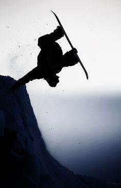 Snowboarding #DreamfieldsPinterestContest, #HealthyPasta, #LittleBlackBox