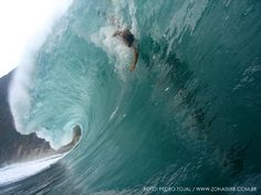 body surfing pictures | Body Surf
