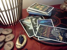 Tarot Reading - Love match reading - digital by DreamsoftheSacred on Etsy Tea Reading, Tarot Reading, Runes, Spirituality, Digital, Unique Jewelry, Handmade Gifts, Etsy, Kid Craft Gifts
