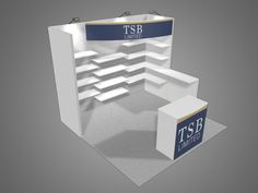 Trade Show Booth With Shelves : Best trade show booth designs images trade show booth