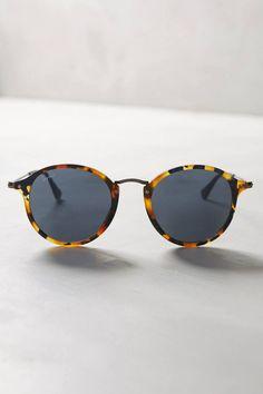 9e634040e7d Anthropologie s New Arrivals  Sunglasses. Clubmaster SunglassesRay Ban ...