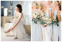 5 Things Wedding Photographers Can't Tell you about Pinterest | Maine Wedding Co. | Venues & Ideas