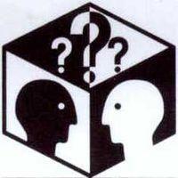 Las técnicas para el manejo de grupos no son sólo juegos que sirven para motivar. Si bien es cierto que las técnicas deben favorecer la moti...