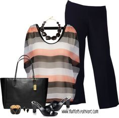 ** Modern *Plus Measurement Line Comply with my fashions for all sizes!! www.fb.com/... Thanks s...