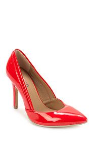 Patent Courts from Mr Price R149,99