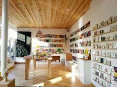 Papersmiths shop, Bristol Littlegreenshed - UK Lifestyle Blog