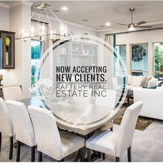 We're never to busy for your referrals!  #RafteryRealEstate #realestate #realtor #realtors #realtorslife #openhouse #referral #referrals #realestatelife #outofstate #househunting #homesearch #homeiswheretheheartis #homeownership #homedesign #listingagent #buyersagent #boston #bostonrealestate #bostonliving #massachusettsrealestate #massachusetts #coldwellbanker