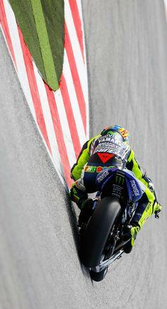 """asdfghjkln93: """" Valentino Rossi ~ 46 """""""