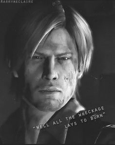 Leon Resident Evil, Leon S Kennedy, Ada Wong, Proud Dad, Jawline, Video Games, Dads, Fandom, My Love