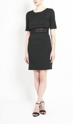 Womens Fashion Online, Ladies Fashion, Latest Fashion For Women, Latest Fashion Trends, Business Meeting, Pencil Dress, Dresses Online, Designer Dresses, Purpose