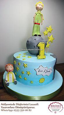 Cupcake, Pasta, Desserts, Food, Tailgate Desserts, Deserts, Cupcakes, Essen, Cupcake Cakes