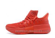 http://www.womenpumashoes.com/nike-damian-lillard-3-all-red-men-lastest-3jfzsny.html NIKE DAMIAN LILLARD 3 ALL RED MEN LASTEST 3JFZSNY Only $88.99 , Free Shipping!