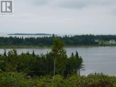 Vacant Land for sale at Lot Sandy Point Road, Sandy Point, NS | Royal LePage