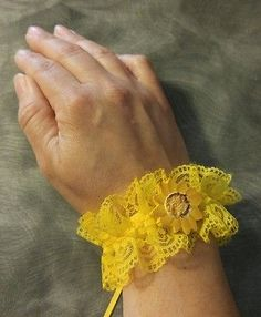 Lace wrist cuffs larp vintage victorian steampunk renaissance gothic burlesque  Nemesia's Creations also takes custom requests @ https://m.facebook.com/NemesiasCreations/