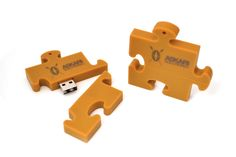 This could be the piece of the puzzle you are looking for - A #CustomUSB
