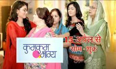 20 Best watch full episode 5 images in 2015 | Watch full episodes