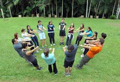 Team Building Activities for Adults and Kids. Team Building Activities For Adults, Team Building Games, Team Building Exercises, Team Building Events, Youth Activities, Activity Games, Kids Relay Races, Relay Games, Youth Games