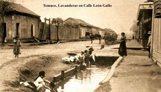 San Antonio, Cartagena y Llolleo San Antonio, Puerto Natales, San Bernardo, Painting, Cartagena, War Of The Pacific, History, Painting Art, Paintings