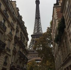 Pinky promise I'll still love your garden even with no flowers. Tour Eiffel, Paris Torre Eiffel, City Aesthetic, Travel Aesthetic, Aesthetic Grunge, Amiens, Paris Ville, Antibes, Sabrina Carpenter