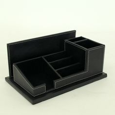 wholesale-pu-leather-diy-neat-rotating-desk.jpg (800×800)