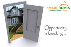 SYNOPSIS: INDIAN REAL ESTATE- OPENING DOORS (PART 2).