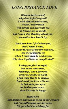 if you are looking for trandy love quotes for him then you're at the right place. here we provide a latest collection of love quotes for him Distance Love Quotes, Long Distance Relationship Quotes, Distance Relationships, Relationship Tips, Relationship Questions, Love Poems For Him, Love Him, New Quotes, Life Quotes