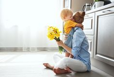 NALC Fact Sheet: Custody and Visitation Issues for Divorcing Farm and Ranch Families Happy Mom, Happy Mothers Day, Mother Day Gifts, Sweet Hug, Mothers Day Weekend, Comparing Yourself To Others, Mothers Day Cards, Queen, Lifestyle