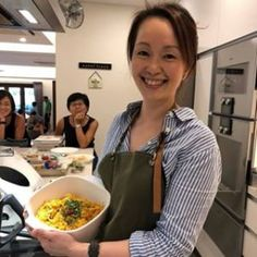 Thermomix SG Blog | Dr Audra's Dry Laksa Laksa, Food To Make, Cooking, Ethnic Recipes, Blog, Thermomix, Kitchen, Cuisine, Koken