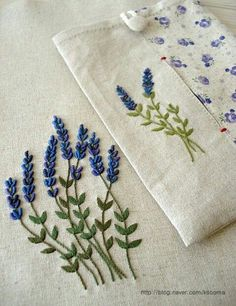 Wonderful Ribbon Embroidery Flowers by Hand Ideas. Enchanting Ribbon Embroidery Flowers by Hand Ideas. Embroidery Flowers Pattern, Hand Embroidery Stitches, Embroidery Hoop Art, Crewel Embroidery, Hand Embroidery Designs, Ribbon Embroidery, Embroidery Ideas, Embroidery Supplies, Simple Embroidery