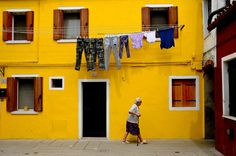 Burano-Italy Colours, Photos, Inspiration, Traveling, Venice, Italy, Biblical Inspiration, Pictures, Inspirational