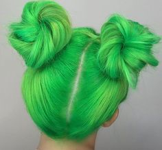 See this Instagram photo by @arcticfoxhaircolor • 15k likes