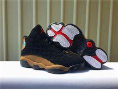1d1baaa8006956 15 Best New Arrival Nike Air Jordan Basketball Shoes On www ...