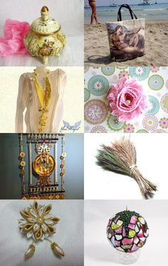 CodettiSupply Favorites 6960. 2016 Spring finds. by Codes Codetti on Etsy--Pinned with TreasuryPin.com