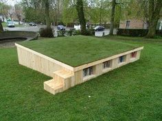 1001 Pallets, Recycled wood pallet ideas, DIY pallet Projects ! - Part ...