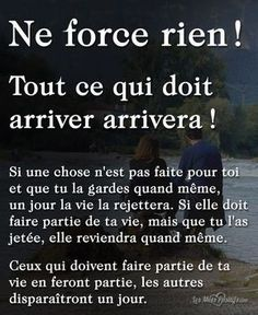 Quotes and inspiration QUOTATION – Image : As the quote says – Description Citation Tout ce qui doit arriver arrivera ! Sharing is love, sharing is everything Xxxtentacion Quotes, Motivational Quotes For Women, Life Quotes Love, Woman Quotes, Best Quotes, Inspirational Quotes, Citations Xxxtentacion, Psychology Quotes, Personality Psychology