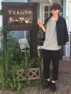 おはようございます!♪( ´▽`) 今日は、山梨県、富士急に行って参ります! 前日に、近くのコテージ