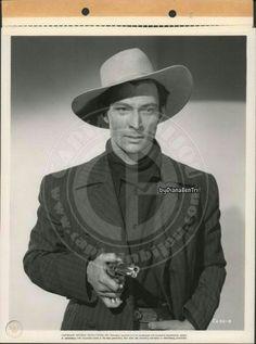 Lee Van Cleef, Finally Happy, Howard Hughes, Jane Russell, Western Movies, Steampunk, Classic Hollywood, Westerns, Movie Tv
