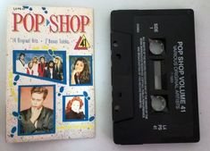 1989 in the International & World category was listed for on 3 May at by TomHarvey in Vereeniging Kinds Of Music, Listening To Music, Tape, Finding Yourself, The Originals, Shopping, Duck Tape, Soul Searching, Ribbon